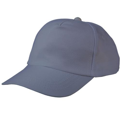 Promosyon Şapka Gri