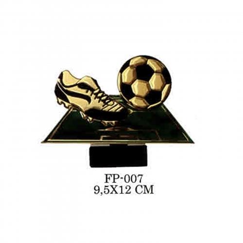 Eko Şilt 9.5x12 Futbol