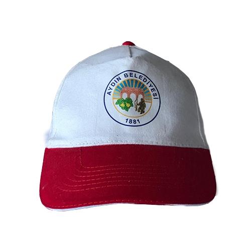 Özel Üretim Baskılı Şapka