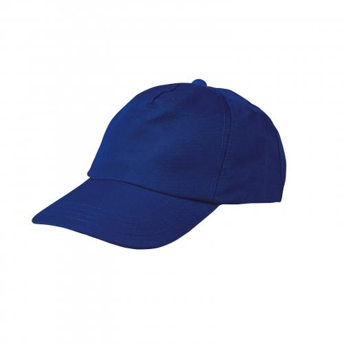 Promosyon Şapka Lacivert