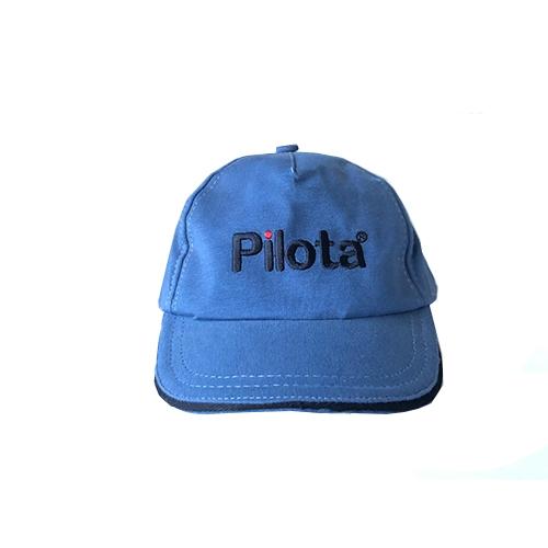 Özel Üretim Nakışlı Çocuk Şapka