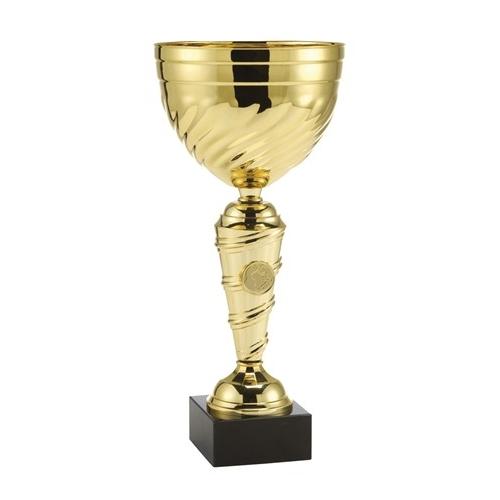 Eko Kupa 20cm Altın
